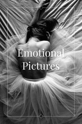 Emotional Pictures