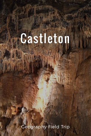 castleton coursework geography Filter this list of courses using course prefix, course code, keywords or any combination  geography, global studies, and history  course descriptions.