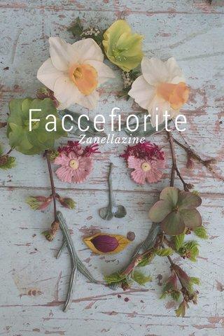 Faccefiorite Zanellazine