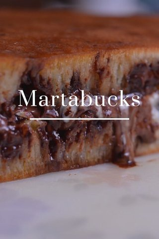 Martabucks