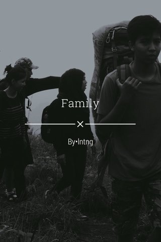 Family By•lntng
