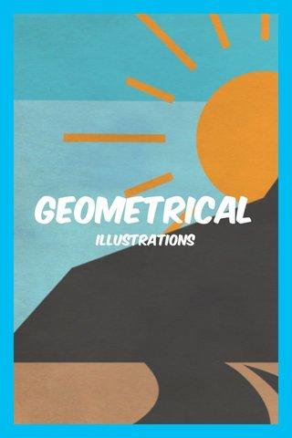 Geometrical Illustrations