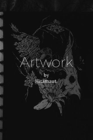 Artwork by Hitamaut.