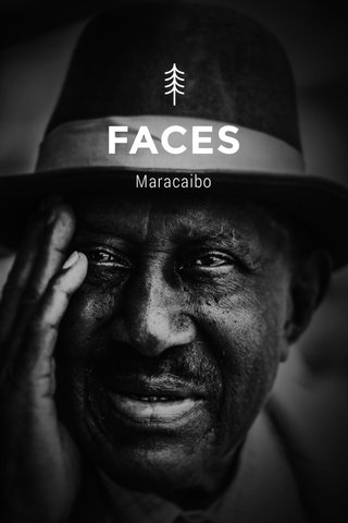 FACES Maracaibo