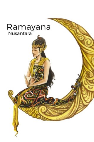 Ramayana Nusantara