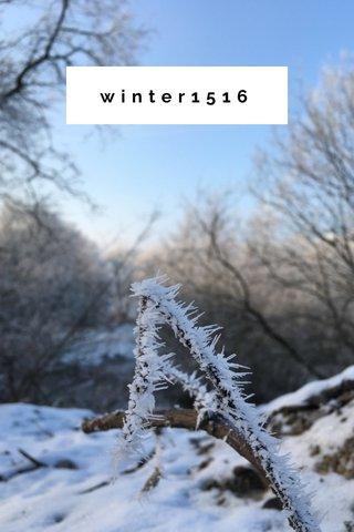 winter1516