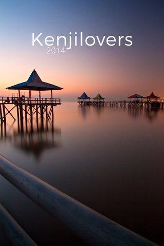 Kenjilovers 2014