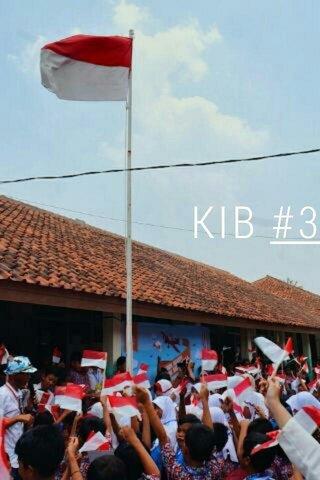 KIB #3