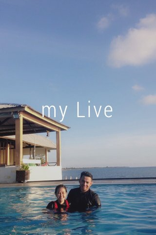 my Live