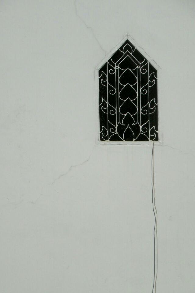 54 Gambar Rumah Haji Ciut Gratis Terbaik