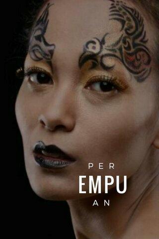 EMPU P E R A N