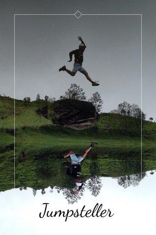 Jumpsteller