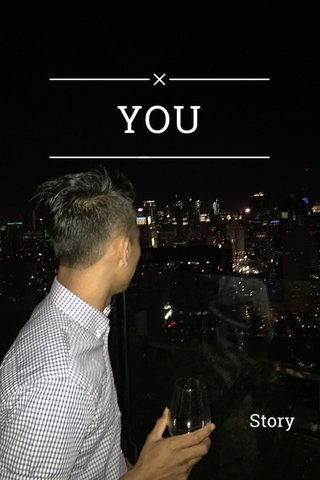 YOU Story
