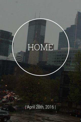 HOME | April 28th, 2016 |
