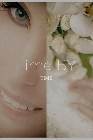 Time BY TiME