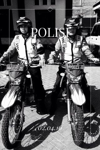 POLISI 02.04.16