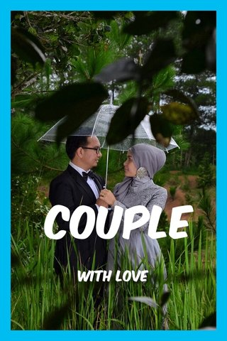 Couple With love