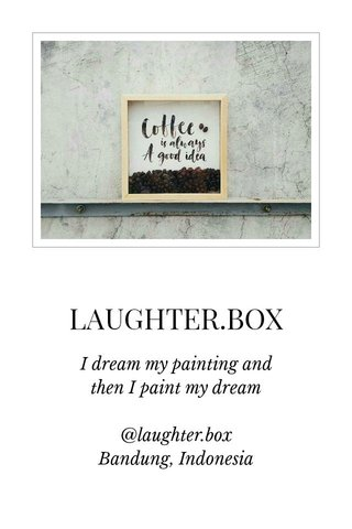 LAUGHTER.BOX