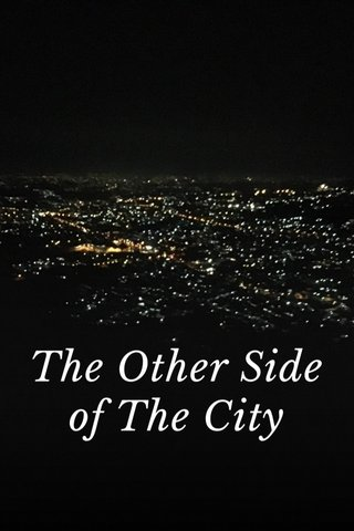 The Other Side of The City