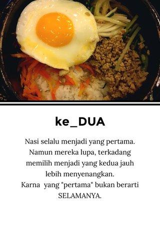 ke_DUA