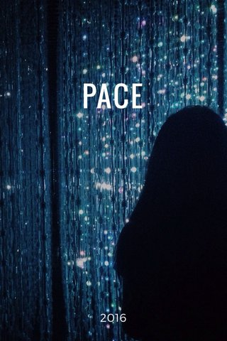 PACE 2016