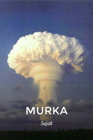 MURKA Sajak