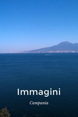 Immagini Campania