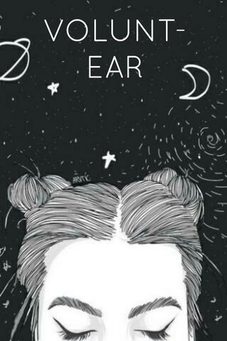 VOLUNT-EAR
