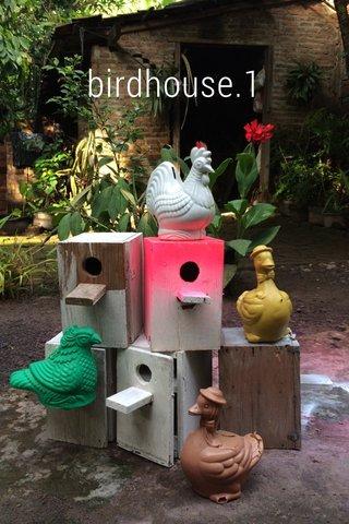 birdhouse.1