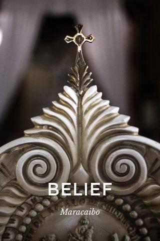 BELIEF Maracaibo