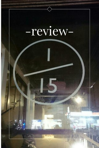-review-