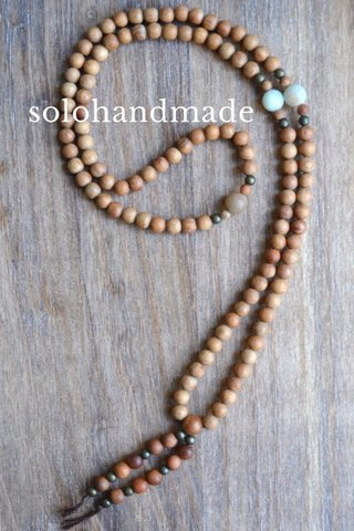 solohandmade