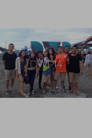 DWP14
