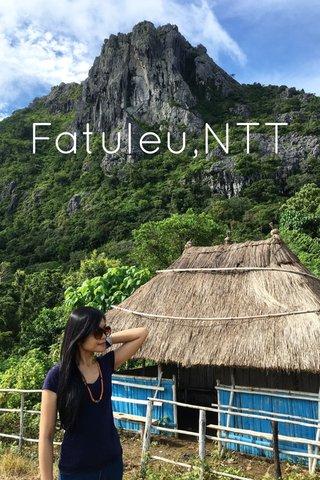 Fatuleu,NTT