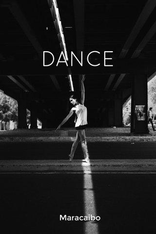 DANCE Maracaibo