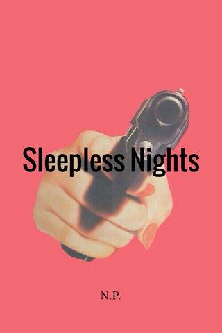 Sleepless Nights N.P.