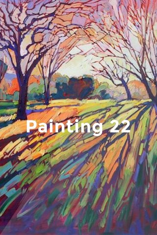 Painting 22
