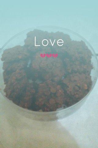 Love 💔💔💔