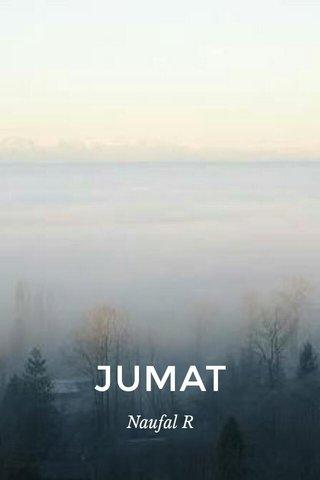 JUMAT Naufal R