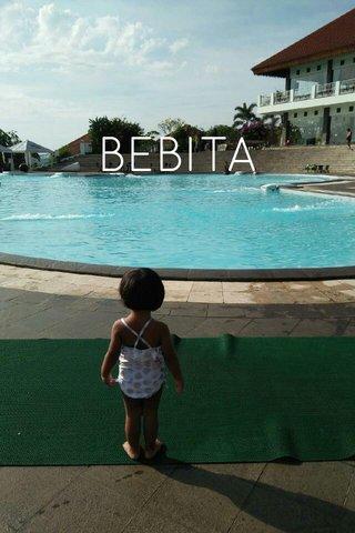 BEBITA