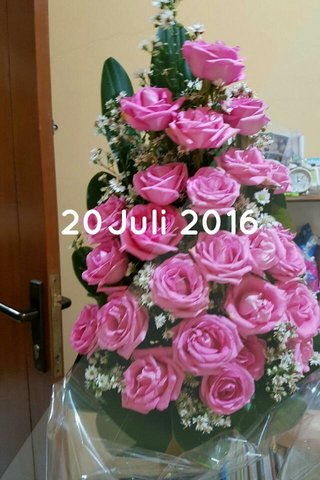 20Juli 2016