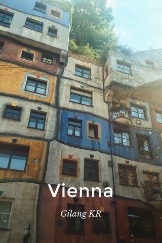 Vienna Gilang KR