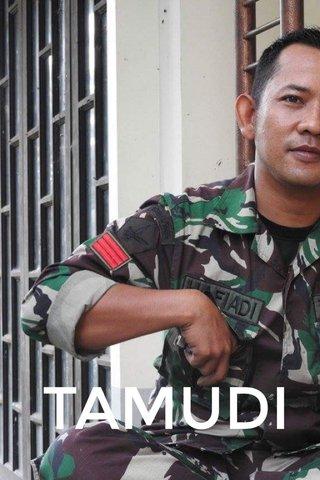 TAMUDI