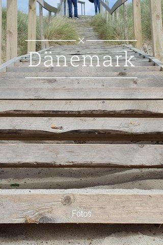 Dänemark Fotos