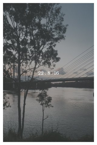 22 . 8 . 16