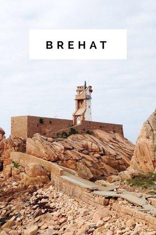 BREHAT