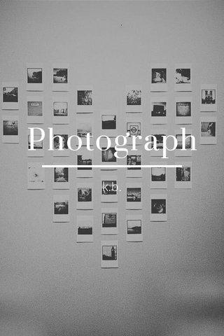 Photograph k.b.