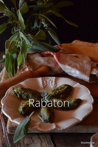 Rabaton