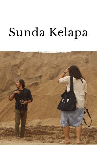 Sunda Kelapa 10 September 2016