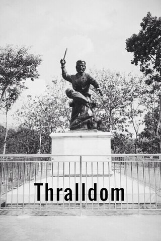 Thralldom